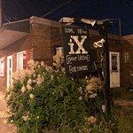 iX pour Bistroの写真