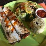 Photo of Tex Mex Restaurant