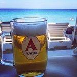 Foto de Costa Mare