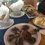 Foto de Rincon de los Camisones Restaurante
