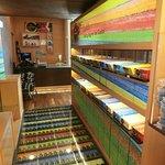 Perugina Chocolate Factoryの写真
