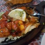 Bild från Restaurant Kathmandu 2