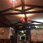 Foto de Restaurante Dom Pedro I