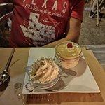 Restaurant de la Poste Foto