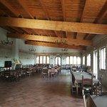 Sala interna 2