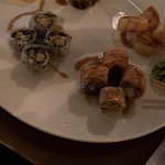 Photo of Qi Sushi Lovers