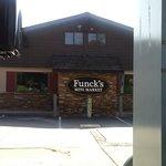 Funck's  FamilyRestaurant