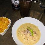 Photo de Restaurante Martinica