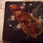Photo of Ratatouille Cocktail Restaurant