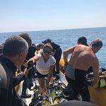 Photo de Scuba Diving