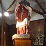 Zdjęcie Parroquia Nuestra Señora de Fatima