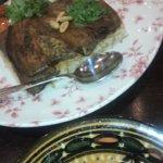 Pasha Restaurant Photo