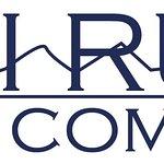 Ski Run Boat Company Logo