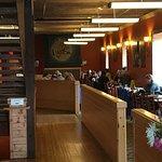 Seward Brewing Company Foto