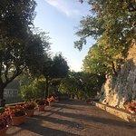 Locanda Al Piccolo Borgoの写真