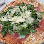 Photo of ristorante Bocciolo