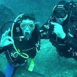 Fotografija – Anemone Diving Center