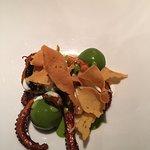 Foto van Gagini Social Restaurant