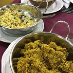 Photo of Indian Curry Restaurant Catania