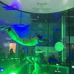 Windobona Indoor Skydiving fényképe