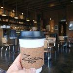 Photo of Zocca Coffee