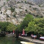 Фотография Stari Mlini Restaurant