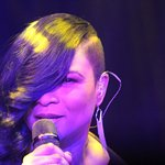 Photo de Jazz Cafe