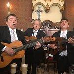 ภาพถ่ายของ La Opera Bar