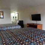 Home Away Inn & Suites