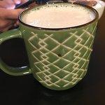 Palacio Cafe Foto
