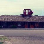 Foto Butterfield Stage Co Steak House