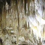 Photo of Aranui Cave