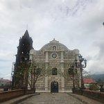 Las Casas Filipinas de Acuzar Tours Φωτογραφία