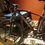 Photo of Filandia Bike Cafe