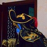 Shaanxi Grand Opera House Xi'an resmi