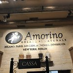 Photo de Amorino