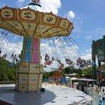 Photo of Nasu Highland Park