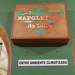 Photo of Pizzeria Napoletana da Luigi