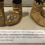 Nez Perce National Historical Park Photo