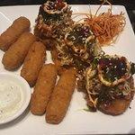 Photo of Tsugoi Asian Cuisine & Lounge