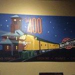 Foto de Titletown Brewing Company