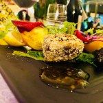 Restaurant l'Authentic照片