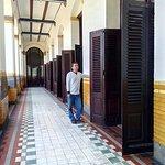 Photo de Lawang Sewu Building