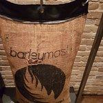 barleymashの写真