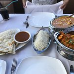 Photo of Spicy 6 Fine Indian Cuisine
