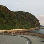 Φωτογραφία: Geruma Island