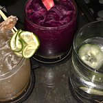 Photo of Kismet Restaurant & Lounge