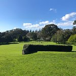 Foto di Parco Cornwall