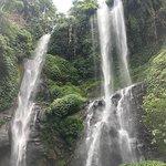 Foto Bali Trekking Trails
