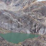 Foto de NorthStar Trekking